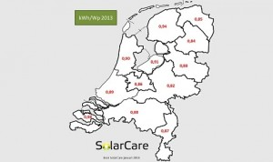 solarcare_1